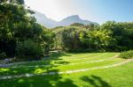 Bishopcourt South Africa Hotels - Vineyard Hotel