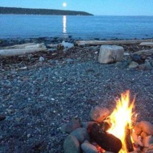 Driftwood By The Sea Inn