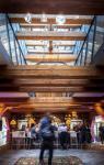 Woerden Netherlands Hotels - Van Rossum Stadshotel Woerden