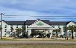 Ocean Springs Mississippi Hotels - Quality Inn Biloxi
