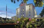 Biloxi Mississippi Hotels - Hampton Inn Biloxi