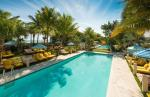 Bimini Bahamas Hotels - The Confidante Miami Beach - In The Unbound Collection By Hyatt