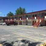 Towne Center Motel