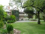 Port Pirie Australia Hotels - Bungaree Station Bed And Breakfast