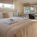 Arlana Guest House