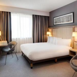 Hotels near Watford Colosseum - Jurys Inn London Watford