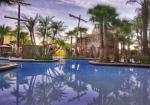 Bay Lake Florida Hotels - Orlando Bonnet Creek By Resortshare