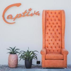 Captiva Beach Resort (open private beach access)