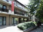 Aalst Belgium Hotels - Budget Flats Brussels