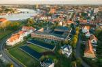 Abenra Denmark Hotels - Hotel Sønderborg Strand
