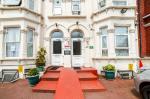 Ascot United Kingdom Hotels - Stratford Hotel