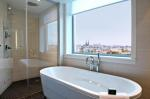 Luxembourg Luxembourg Hotels - Sofitel Luxembourg Le Grand Ducal