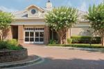 Isle Of Palms South Carolina Hotels - Homewood Suites By Hilton Charleston - Mt. Pleasant