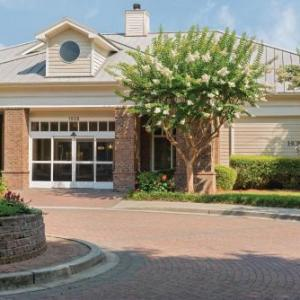Homewood Suites By Hilton Charleston - Mt. Pleasant