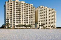 Hampton Inn And Suites Myrtle Beach/Oceanfront