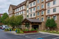 Staybridge Suites Atlanta Perimeter Image