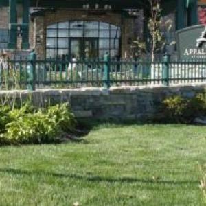 Mountain Creek Resort
