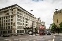 Crowne Plaza London The City