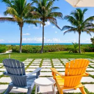 Hotels near Riverside Theatre Vero Beach - Prestige Hotel Vero Beach