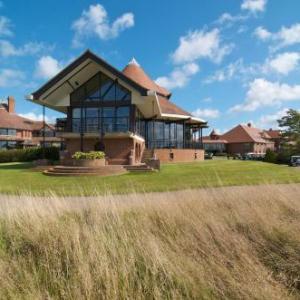 East Sussex National Hotel Golf Resort & Spa