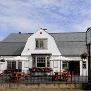 Hotels near Hop Farm Country Park - The Carpenters Arms