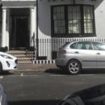 Kempfield House