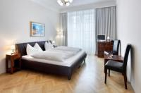 Hotel Casa Doro Schoenbrunn