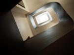 Arles France Hotels - Hotel Le Belvedere