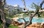 Barletta Italy Hotels - Ibis Styles Bari Giovinazzo