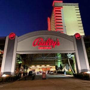 Hotels near CenturyLink Center Bossier City - Eldorado Resort Casino Shreveport