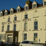 Belle Vue Royal Hotel