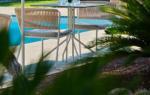 Ajaccio France Hotels - Hotel Bartaccia