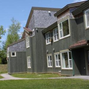Corner Brook Civic Centre Hotels - Grenfell Campus Summer Accommodations