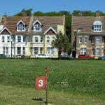 Rutland Guest House
