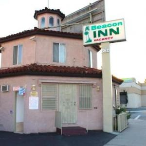 Beacon Motel