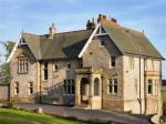 Kirkcaldy United Kingdom Hotels - Balmule House
