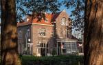 Uithoorn Netherlands Hotels - Station Amstelveen