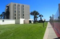 Saida I Condominiums - by Island Services