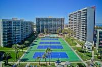 Saida III Condominiums - by Island Services