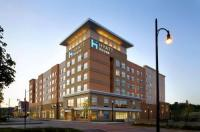 Hyatt House Pittsburgh-South Side Image
