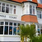 Ryndle Court Hotel