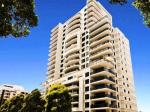 Artarmon Australia Hotels - Wyndel Apartments - Herbert