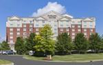 Independence Ohio Hotels - Embassy Suites Hotel Cleveland-rockside
