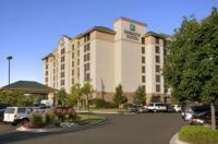 Embassy Suites Hotel Denver - International Airport