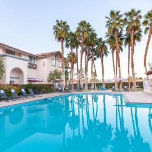 Rancho Mirage Hotels - Deals at the #1 Hotel in Rancho