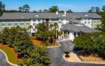 Bluffton South Carolina Hotels - Hilton Garden Inn Hilton Head