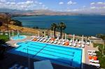 Tiberias Israel Hotels - Golan Hotel