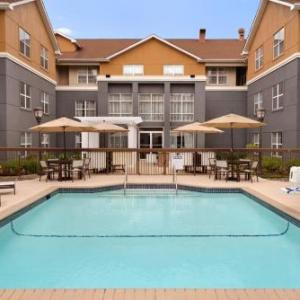 Homewood Suites By Hilton Mahwah Nj