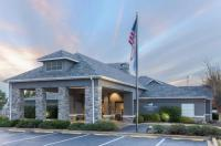 Homewood Suites By Hilton Memphis-Hacks Cross