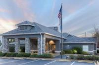 Homewood Suites By Hilton Memphis-Hacks Cross Image